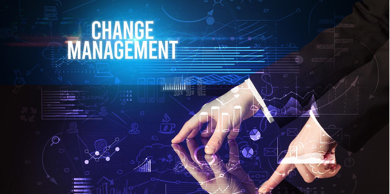 ChangeManagementLin-1