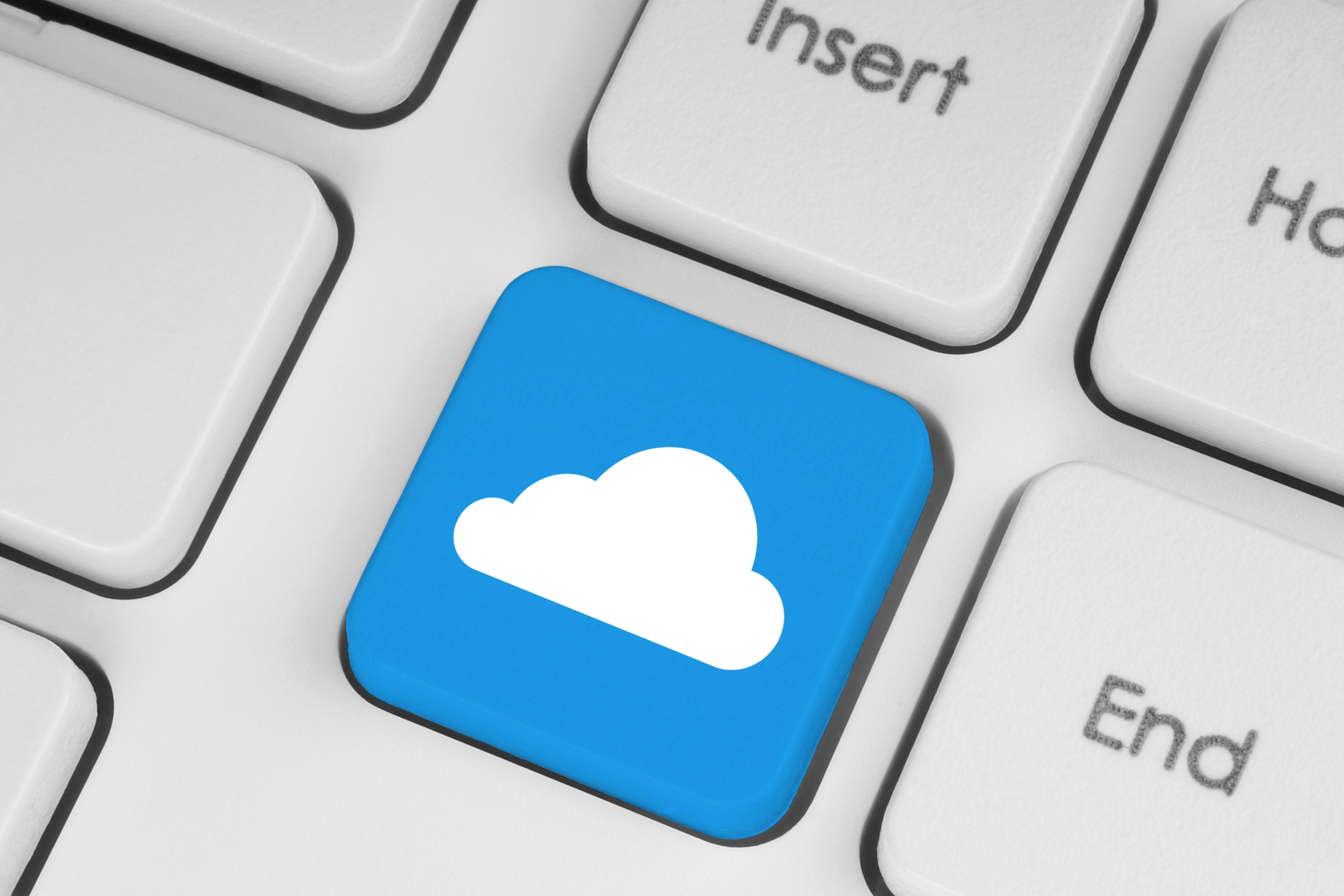 Blog - TrnDigital | Azure AD Domain Services